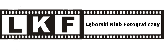 Lęborski Klub Fotograficzny